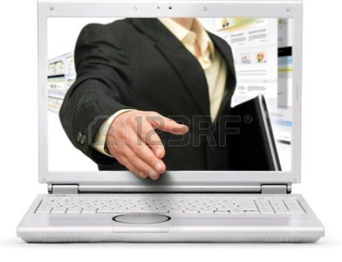 Le vendeur connecté: comment faire passer ses vendeurs à l'ère digitale ?
