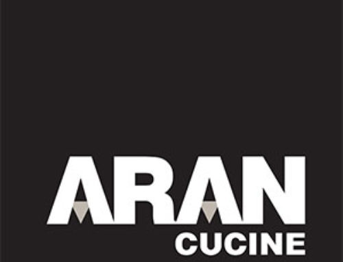 ARAN WORLD Srl