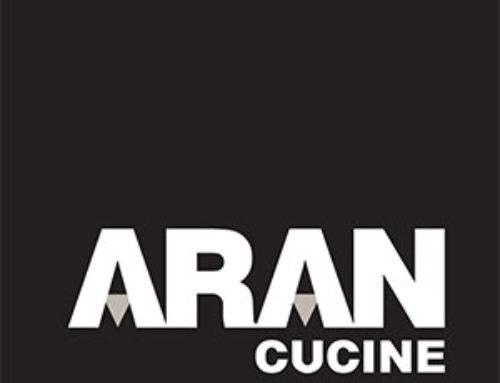 ARAN WORLD Srl