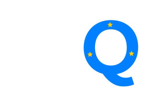 ISQ – OPQF