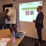 Formation de concepteurs-vendeurs de cuisine pour BUT Montauban