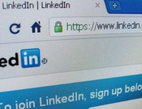 Réseaux sociaux: 3 conseils pour être recruté
