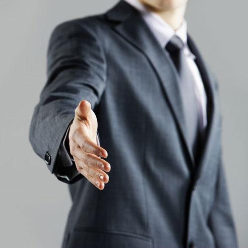 Pourquoi choisir les formations en entreprise de Vendeur-Agenceur ?