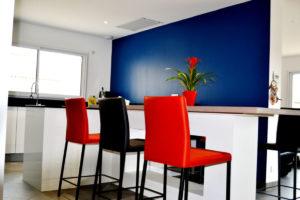 Formation inspirations meuble - Vendeur-Agenceur