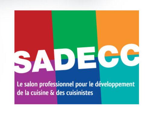SADECC 2015