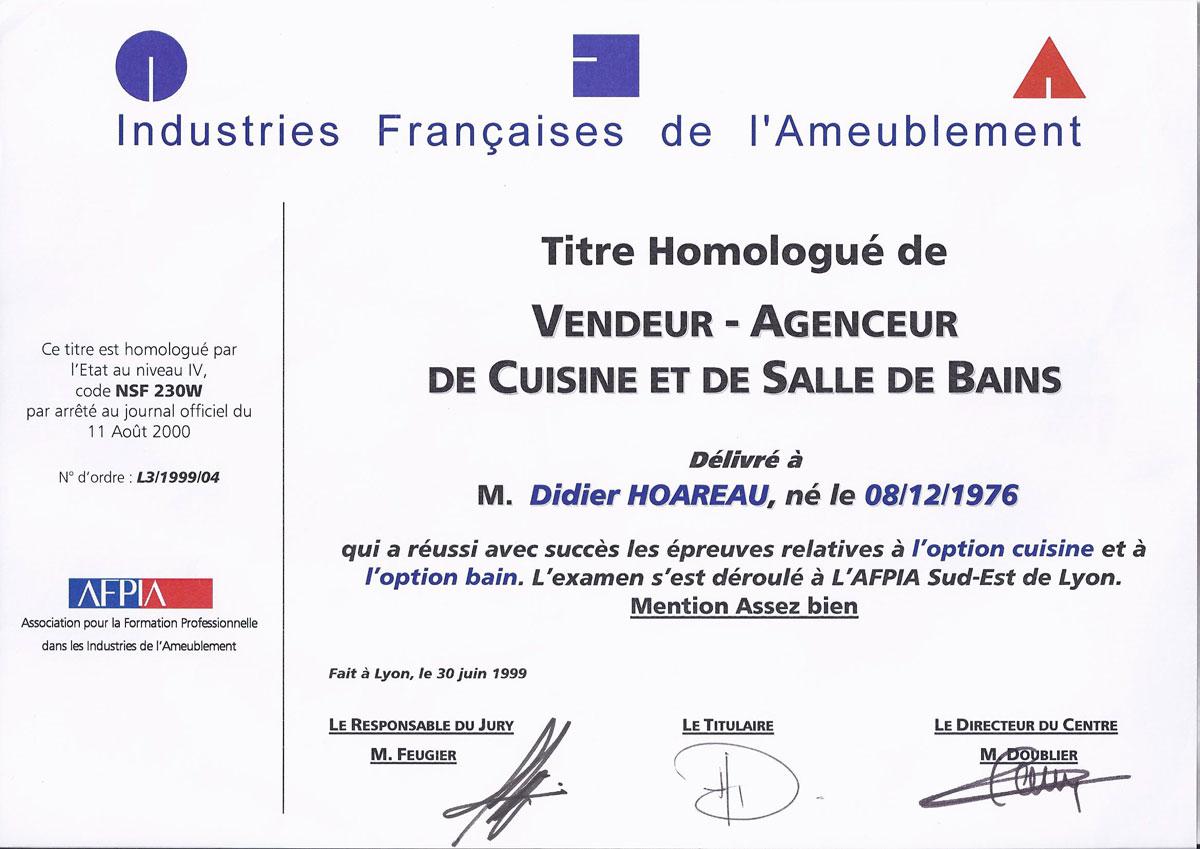 titre-homologue-vendeur-agenceur-cuisine