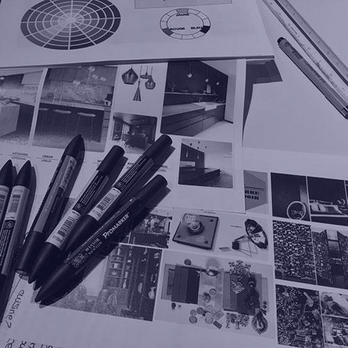 Formations en entreprise - Vendeur-Agenceur